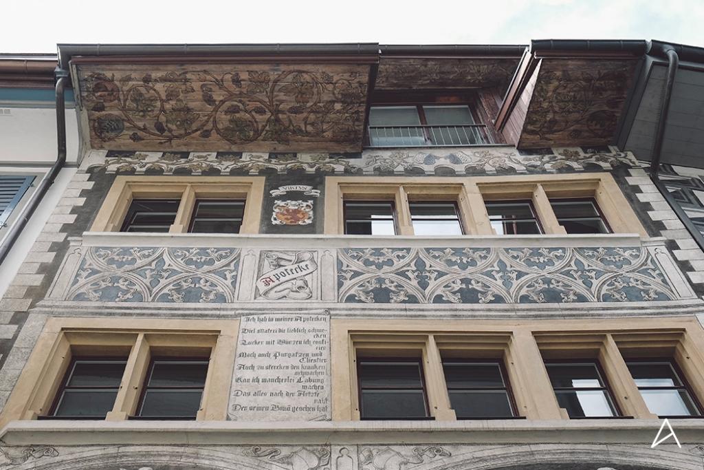 Lucerne_25