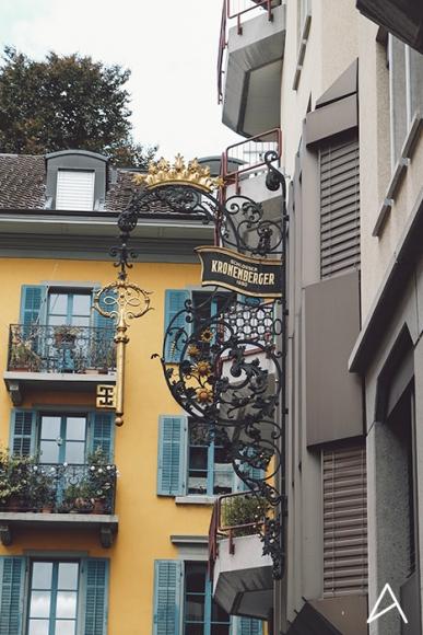 Lucerne_33