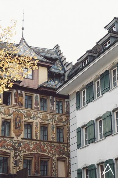 Lucerne_36