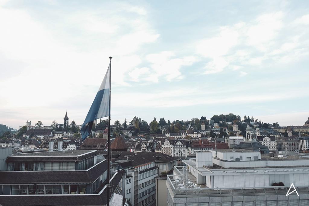 Lucerne_4