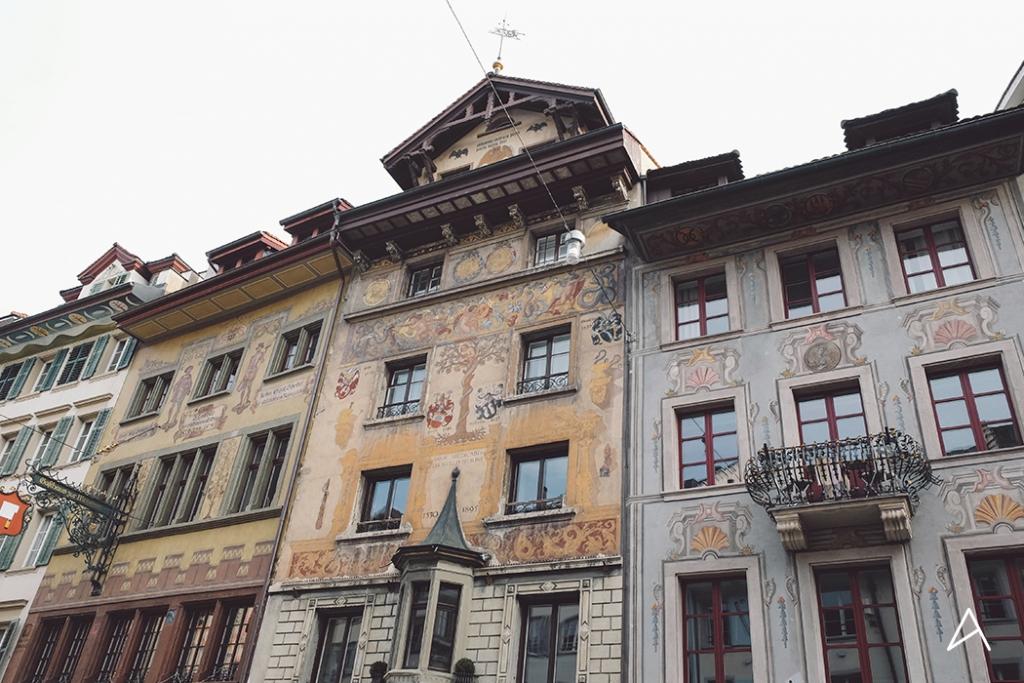 Lucerne_9