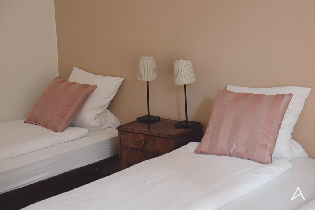 Lucerne_Bed_Breakfast_5