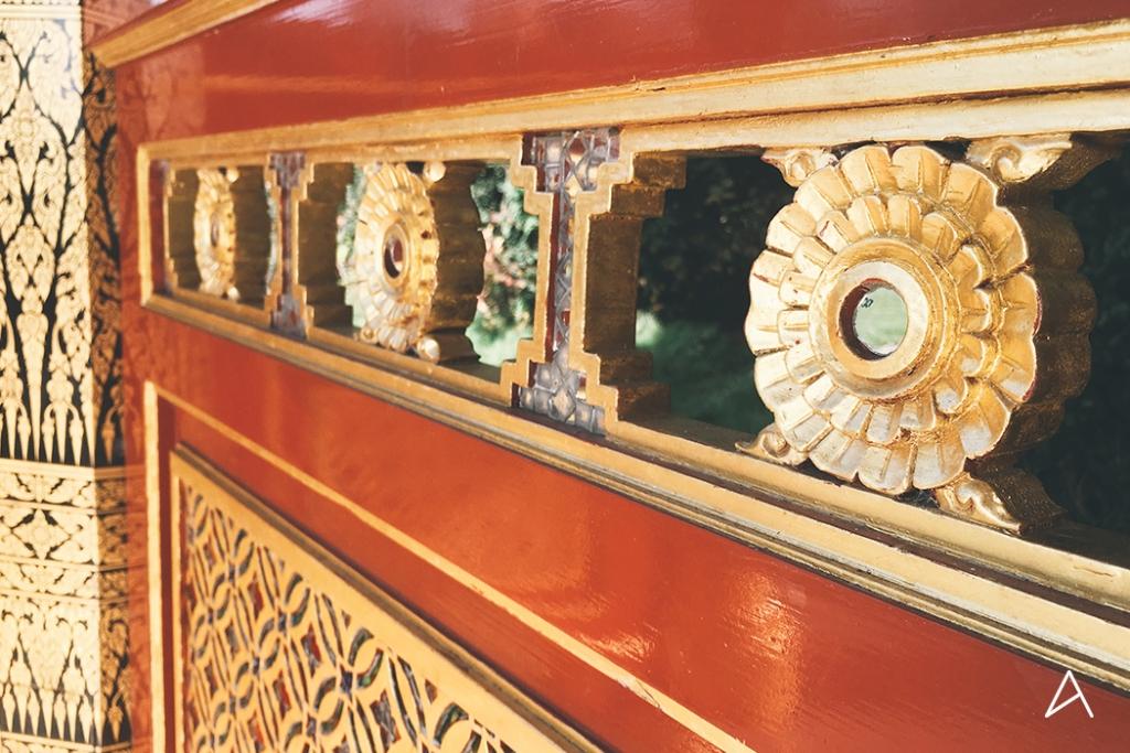 Ouchy_Pavillon_Thai_3