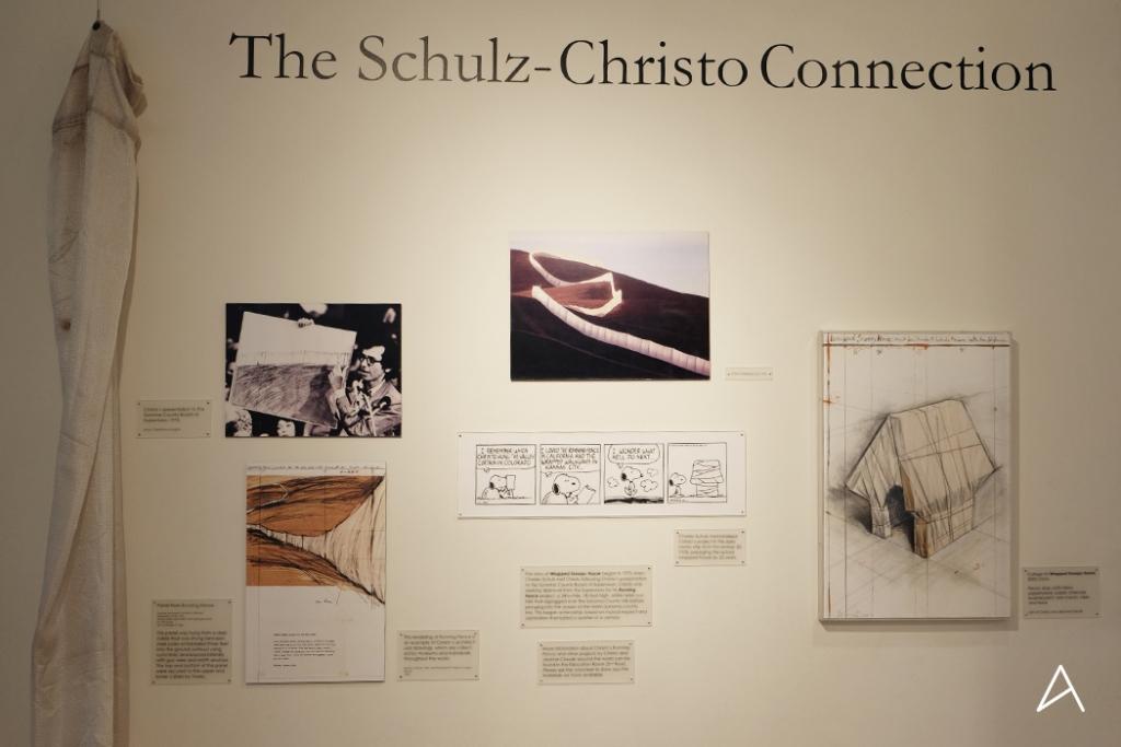 Schulz_Museum_13