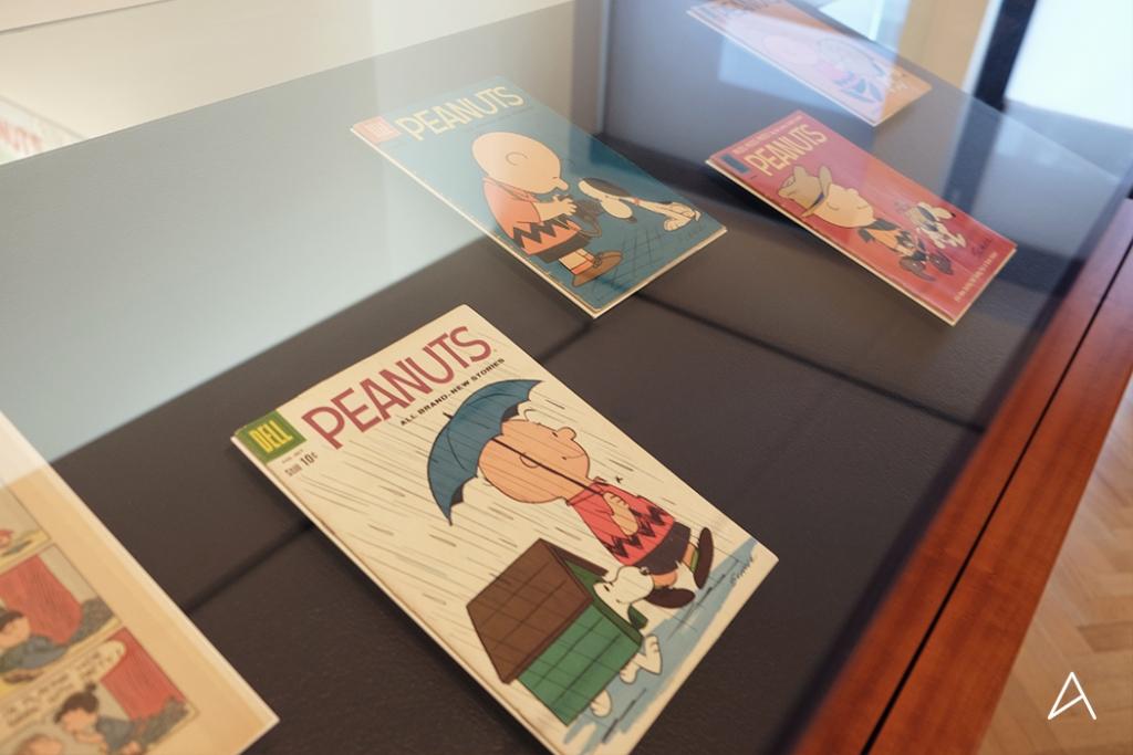Schulz_Museum_16