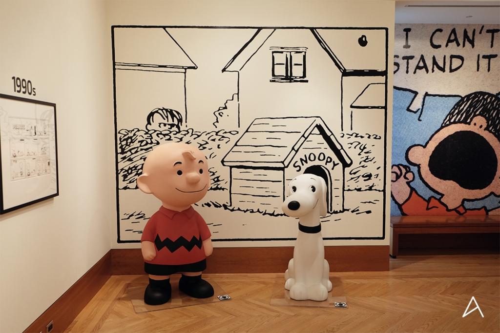 Schulz_Museum_25