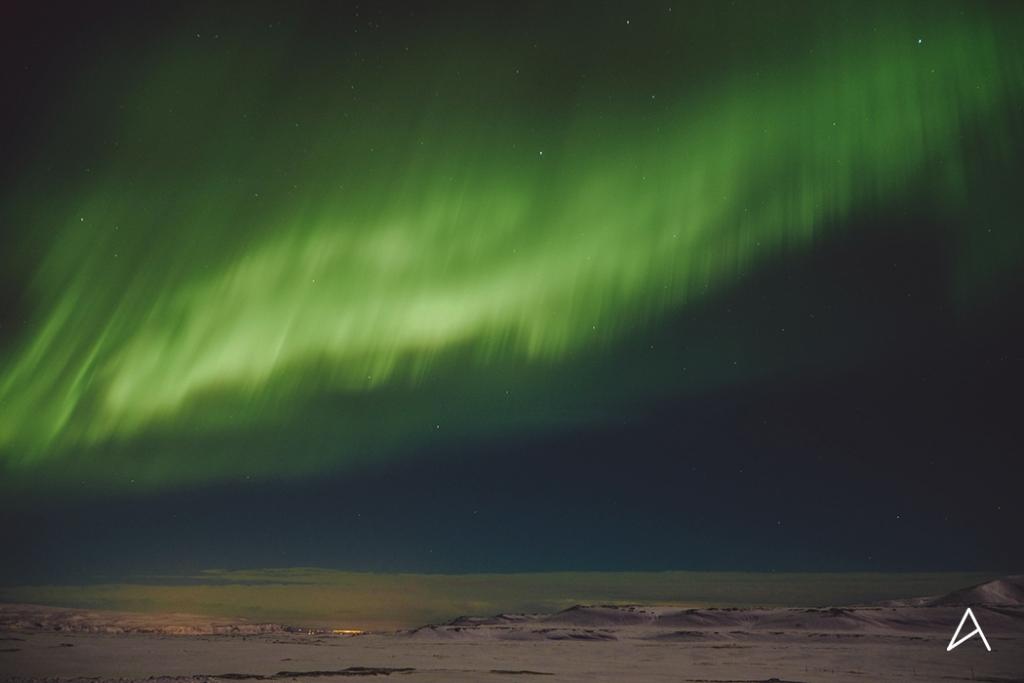 Aurores_Boreales_Islande_18