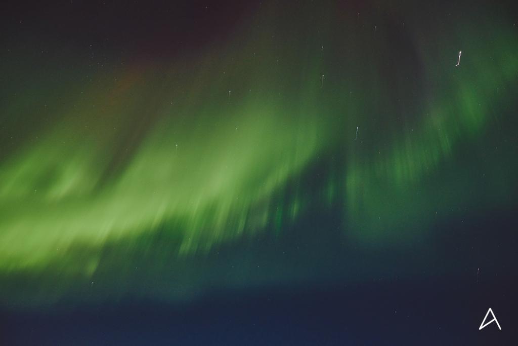 Aurores_Boreales_Islande_19