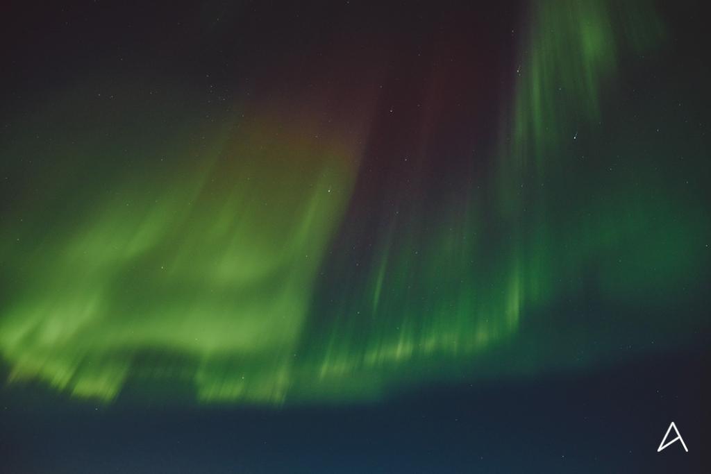 Aurores_Boreales_Islande_21