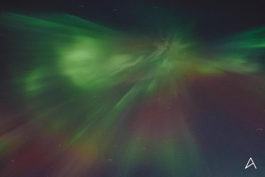 Aurores_Boreales_Islande_22