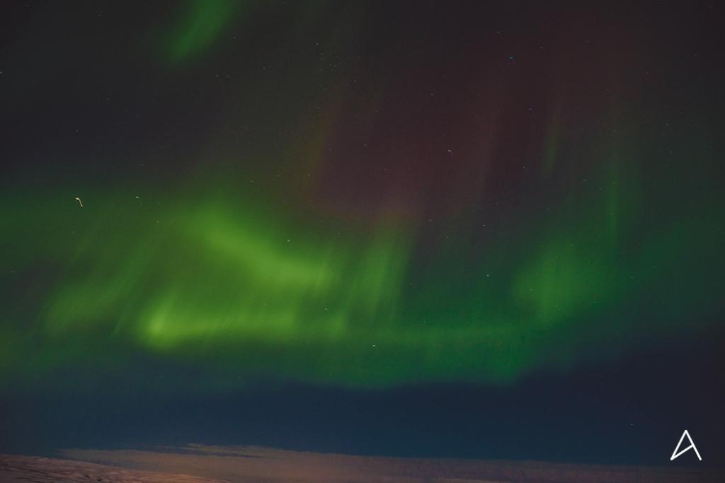 Aurores_Boreales_Islande_25