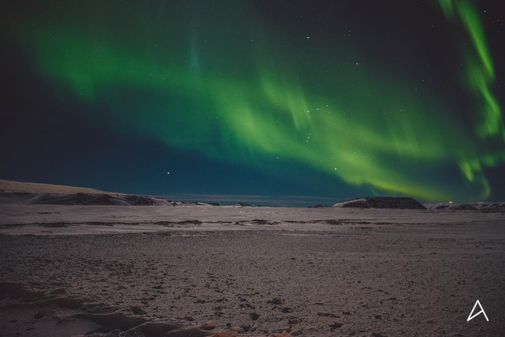 Aurores_Boreales_Islande_28