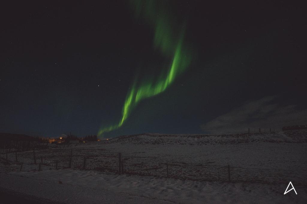 Aurores_Boreales_Islande_3