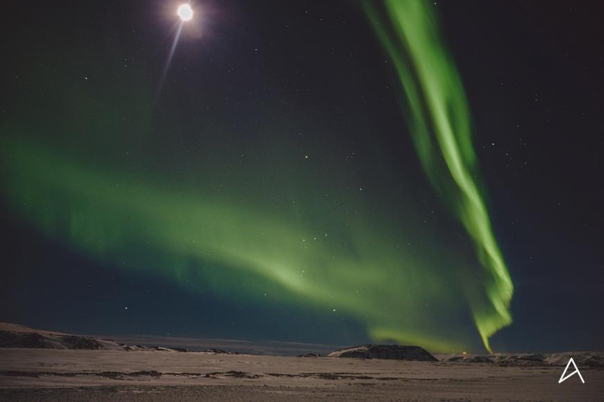 Aurores_Boreales_Islande_30