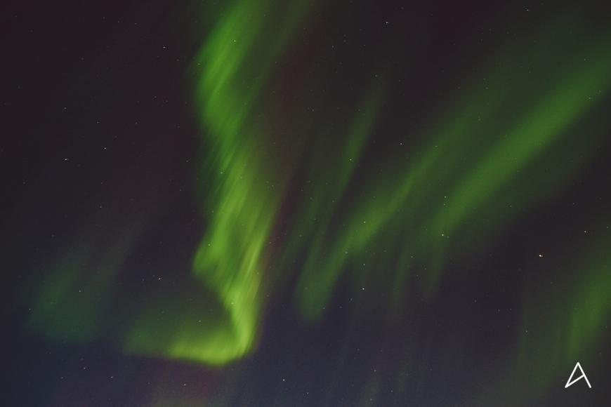 Aurores_Boreales_Islande_35