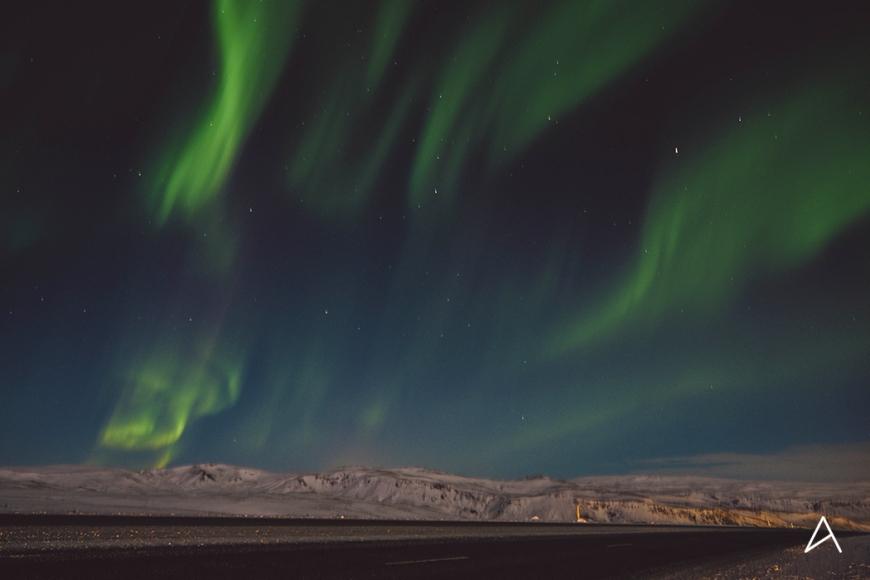 Aurores_Boreales_Islande_36
