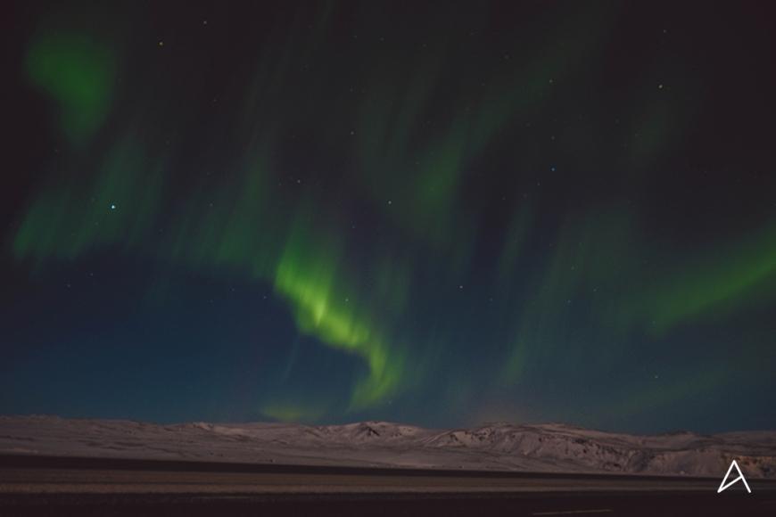 Aurores_Boreales_Islande_39