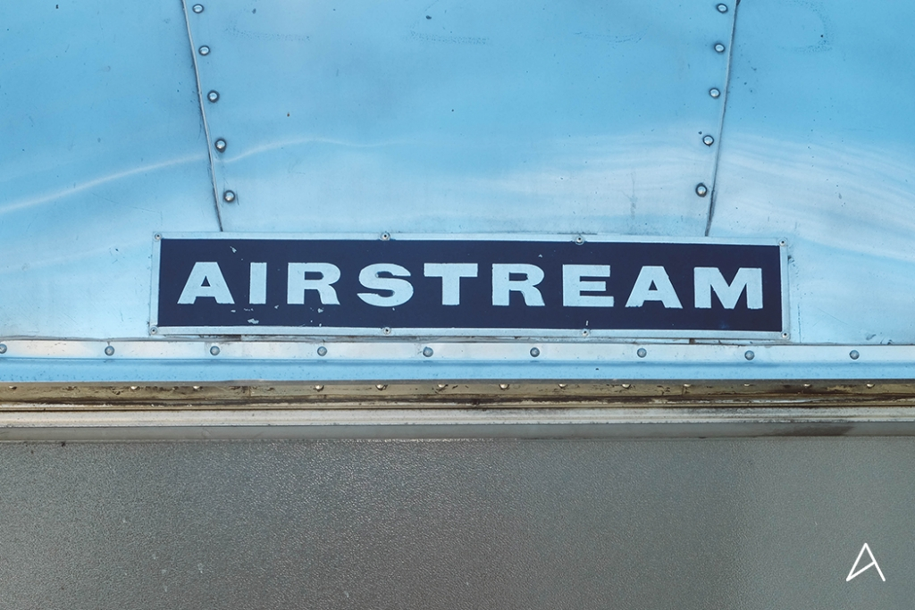 Santa_Barbara_AutoCamp_Airstream