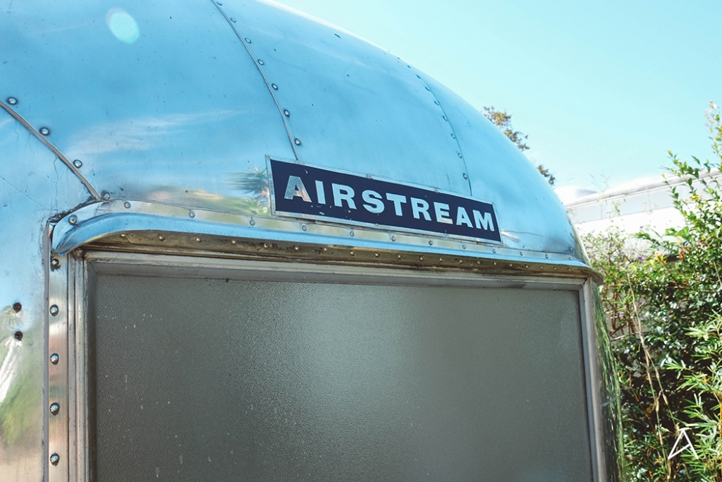 Santa_Barbara_AutoCamp_Airstream_2