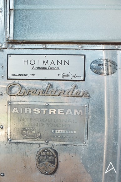 Santa_Barbara_AutoCamp_Airstream_20