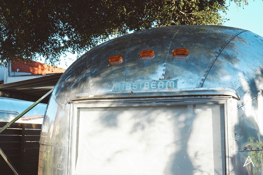Santa_Barbara_AutoCamp_Airstream_6