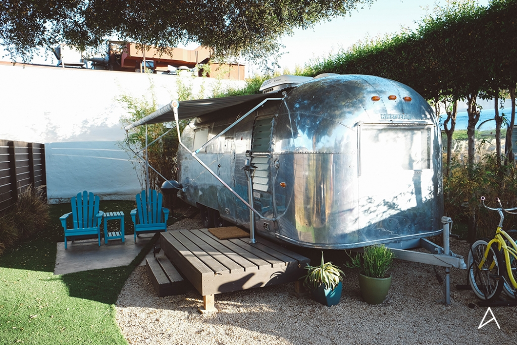 Santa_Barbara_AutoCamp_Airstream_8