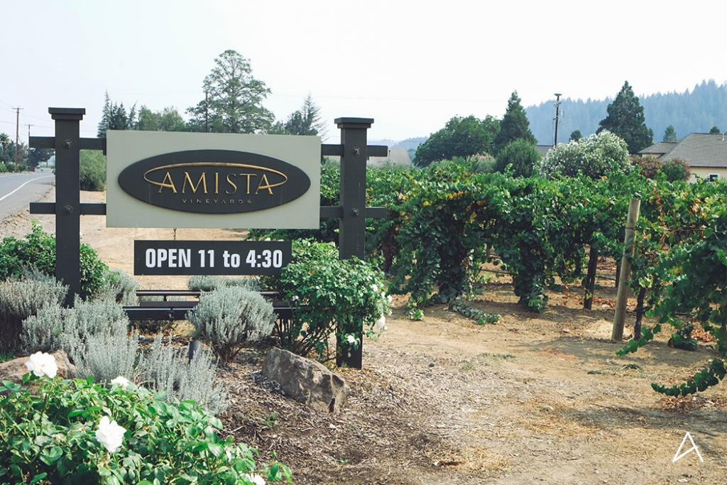 Sonoma_SipnCycle_Amista