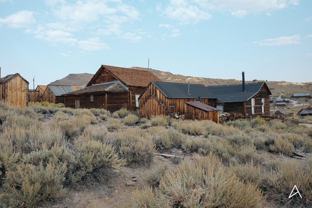 Bodie_Ghost_Town_10