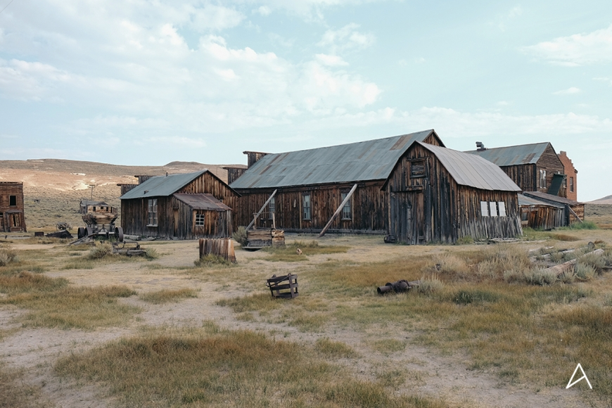Bodie_Ghost_Town_13