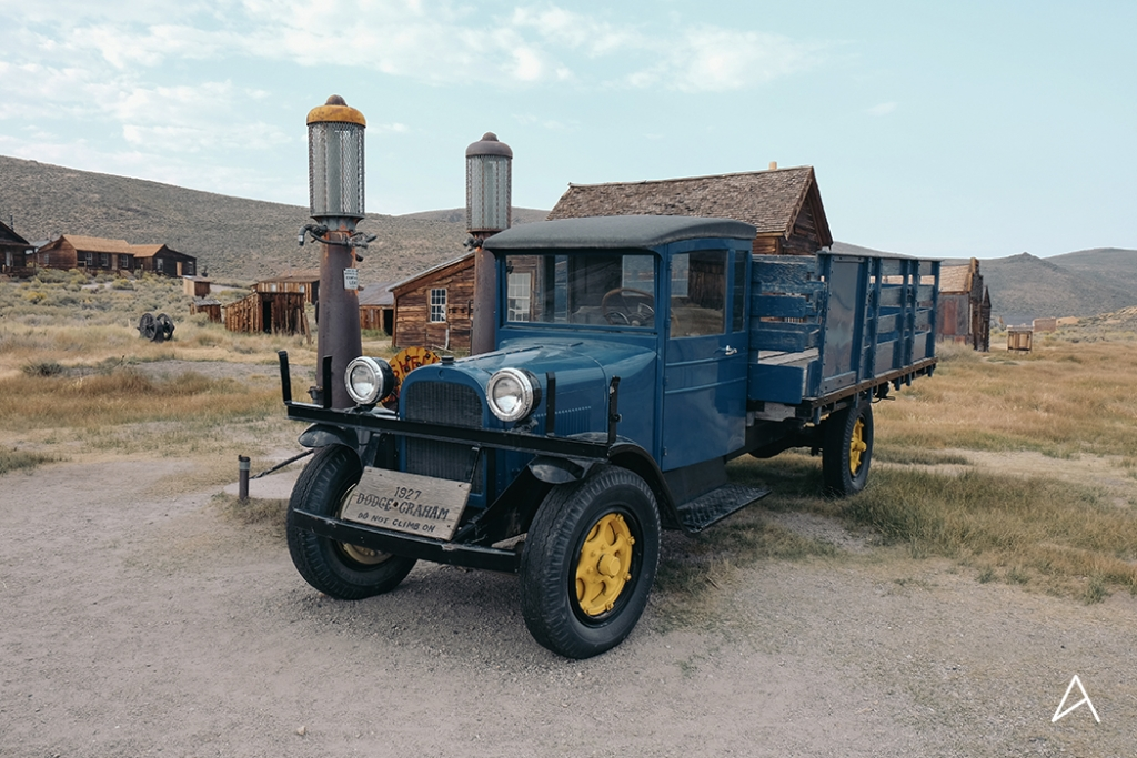 Bodie_Ghost_Town_15