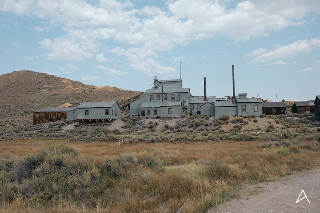 Bodie_Ghost_Town_19