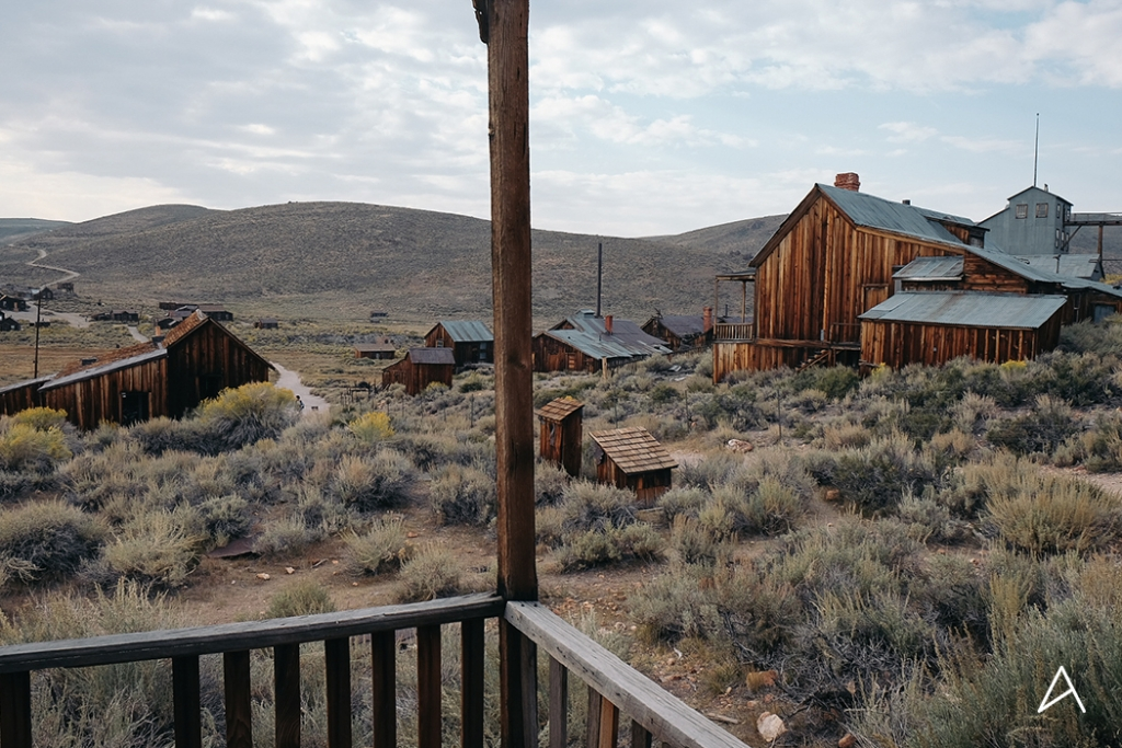 Bodie_Ghost_Town_2