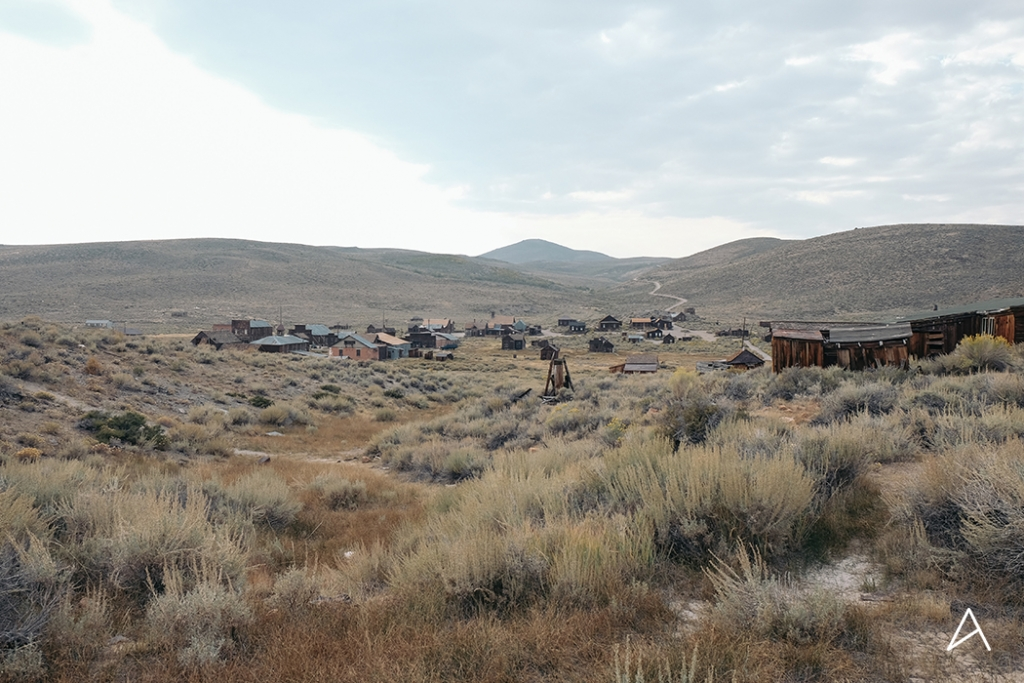 Bodie_Ghost_Town_22