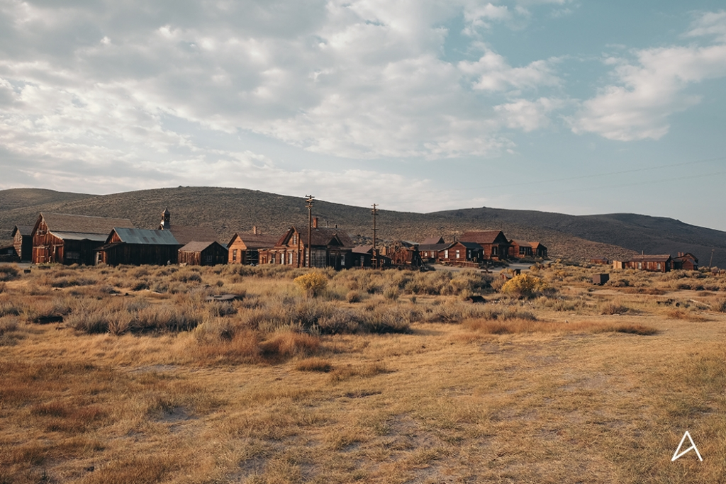 Bodie_Ghost_Town_24