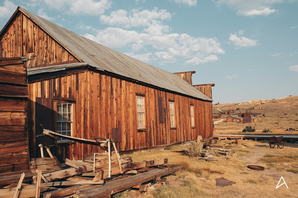 Bodie_Ghost_Town_26