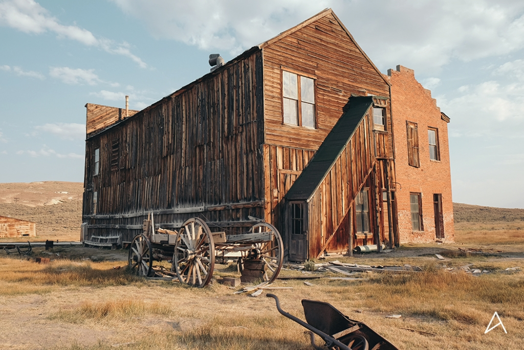 Bodie_Ghost_Town_27