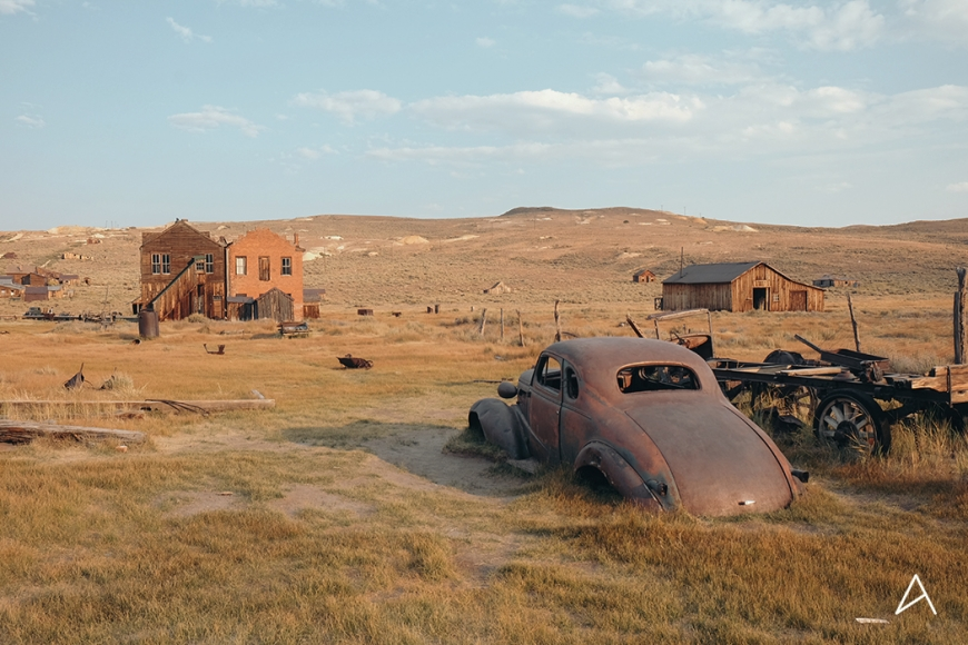 Bodie_Ghost_Town_29