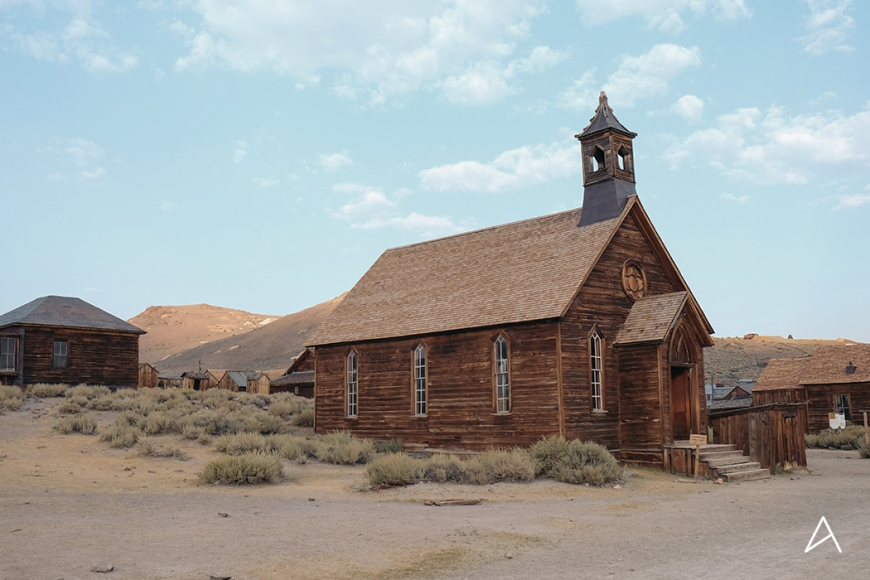 Bodie_Ghost_Town_32