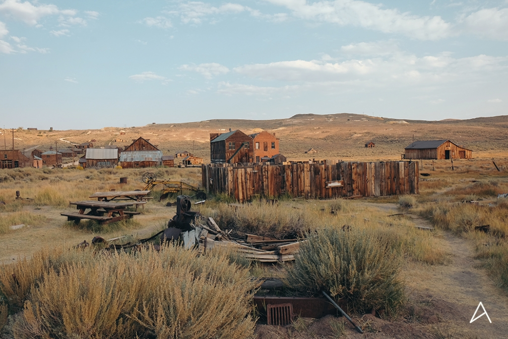 Bodie_Ghost_Town_34