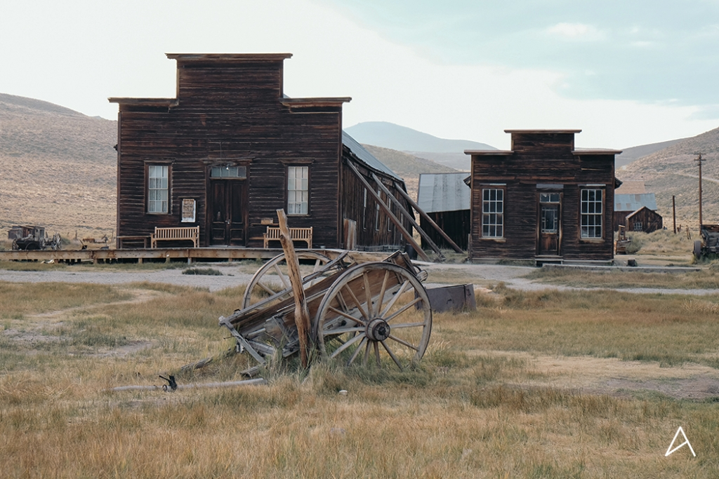Bodie_Ghost_Town_37