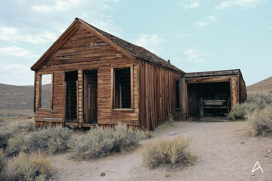 Bodie_Ghost_Town_38