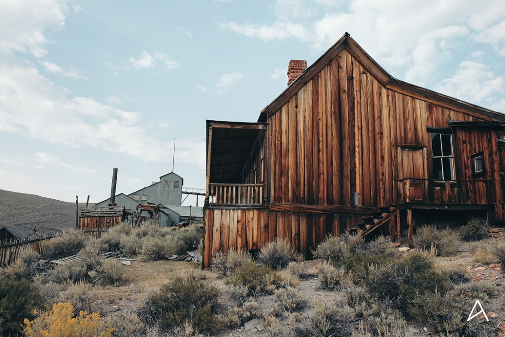 Bodie_Ghost_Town_43