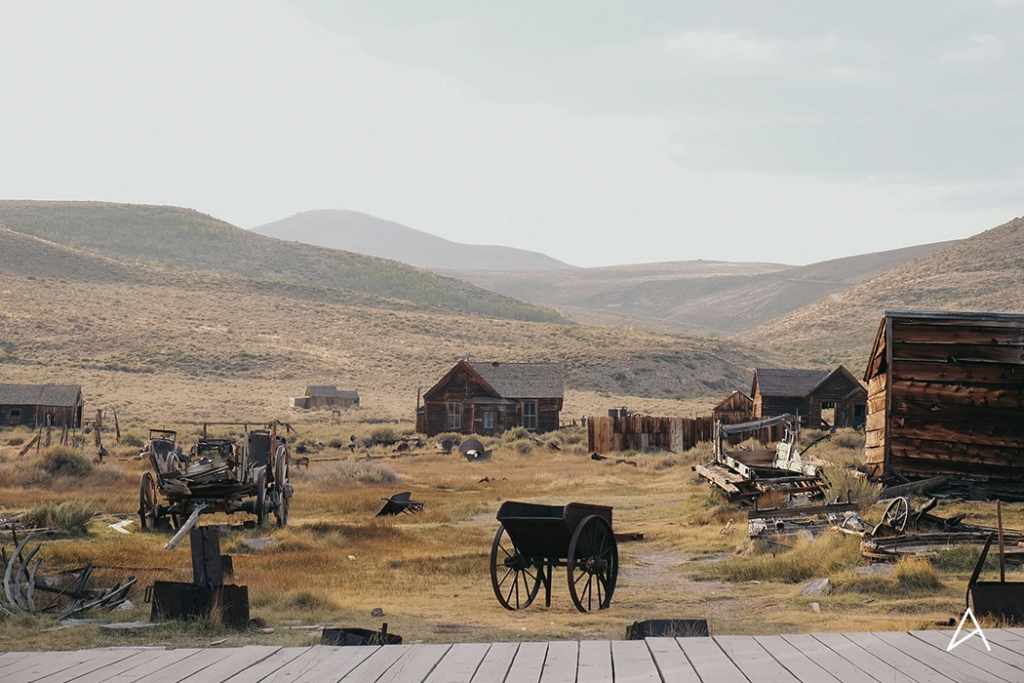 Bodie_Ghost_Town_45