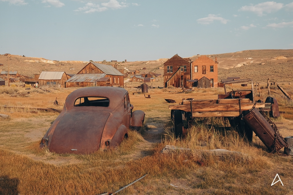 Bodie_Ghost_Town_47