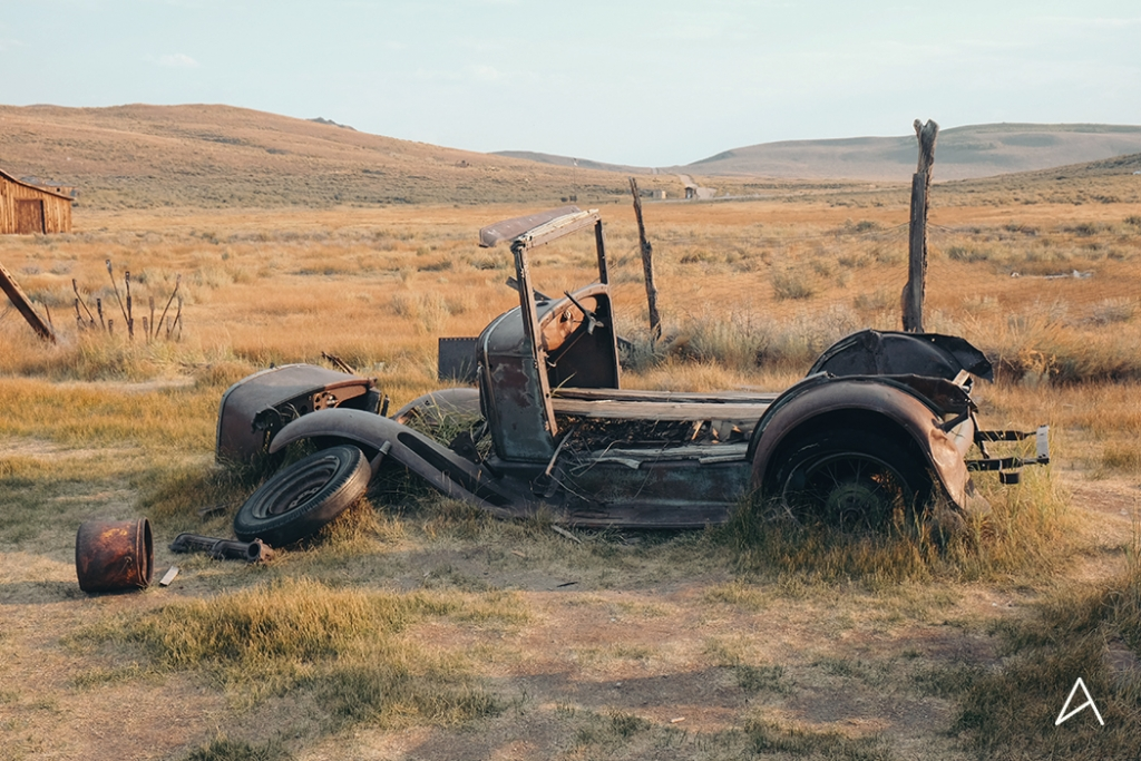 Bodie_Ghost_Town_49