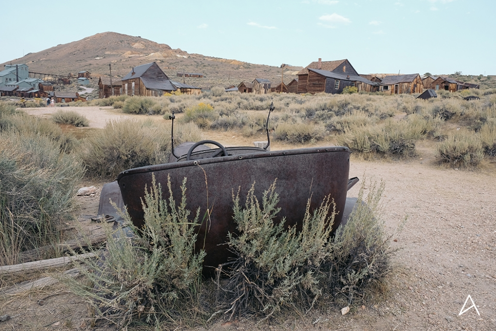 Bodie_Ghost_Town_50