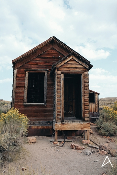 Bodie_Ghost_Town_57