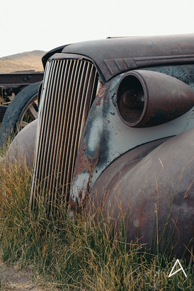 Bodie_Ghost_Town_59