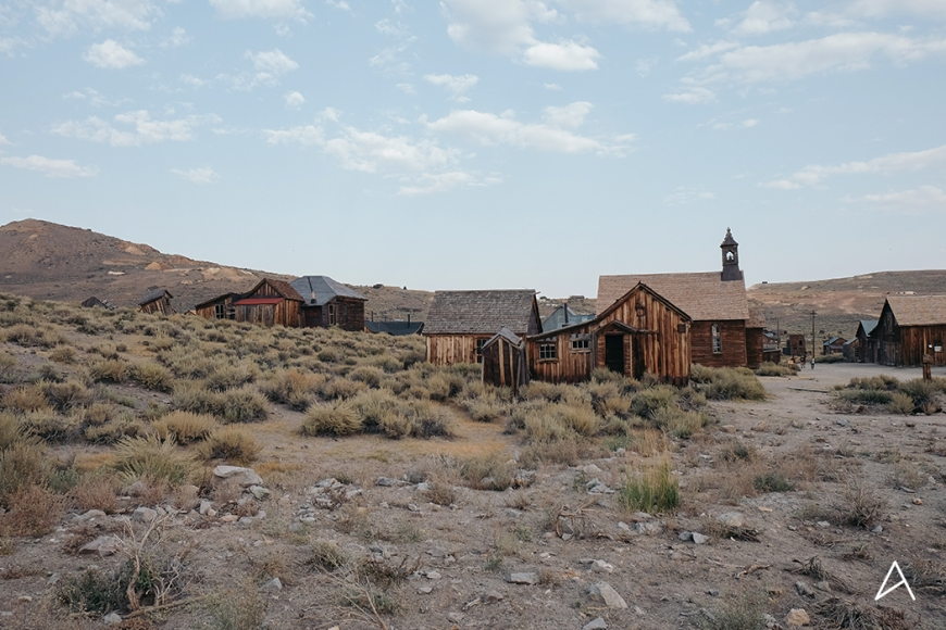 Bodie_Ghost_Town_6
