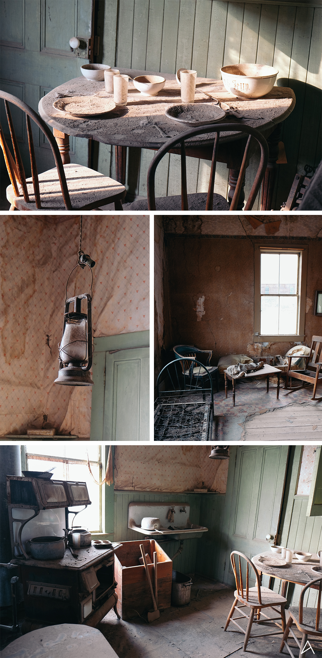 Bodie_Ghost_Town_60